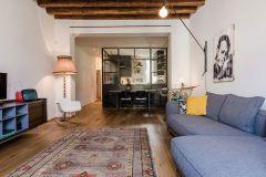 001 cescolina apartment nomade architettura interior design 1050x696