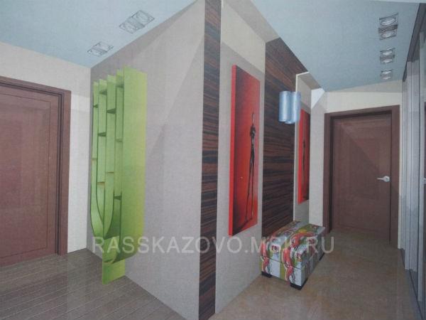 20120526_135647.jpg