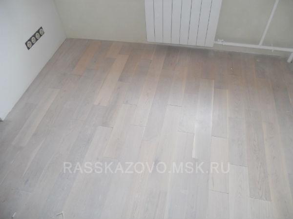 DSCN0460.jpg