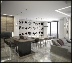 005_5_Кухня_гостиная_первый_этаж.jpg