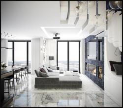 004_5_Кухня_гостиная_первый_этаж.jpg