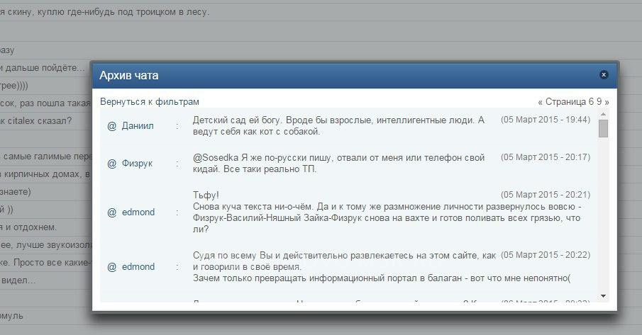 N-O_0CuVZyE1.jpg