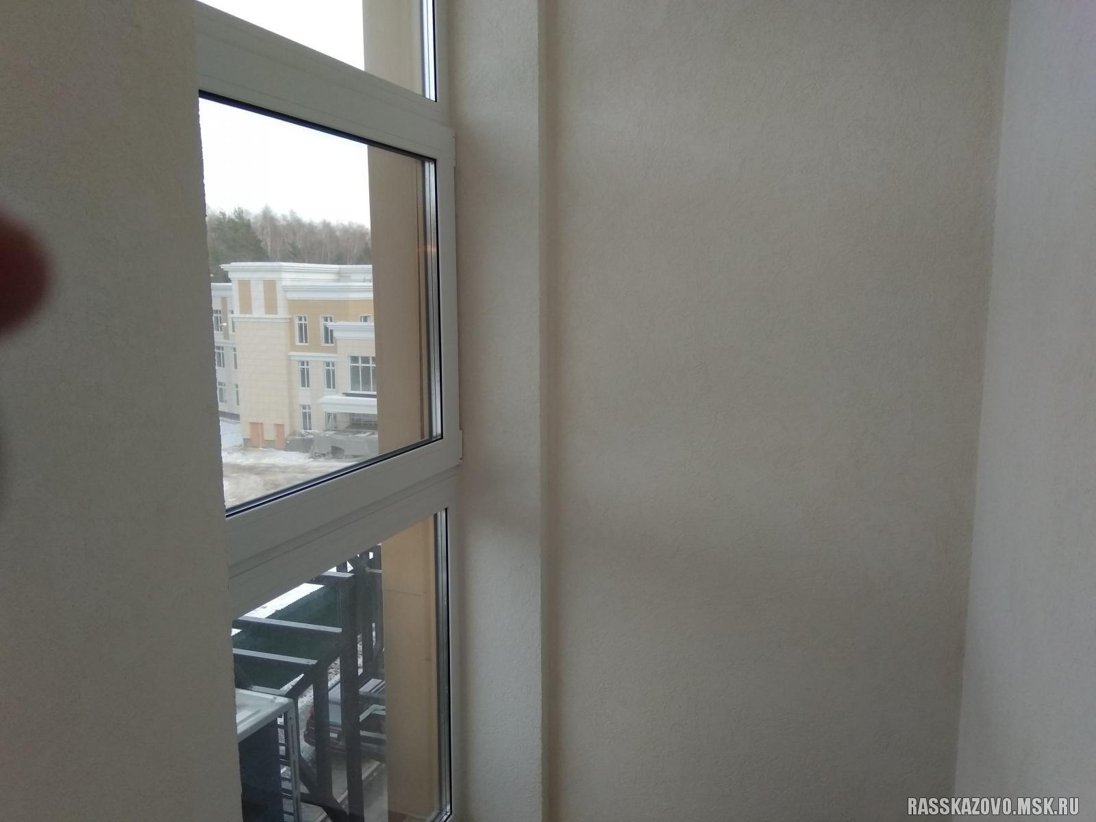 Профессиональный качественный ремонт квартир в Москве