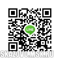my_group_1472453123352.jpg