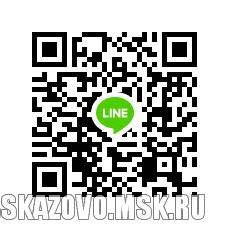 my_group_1472865227213.jpg
