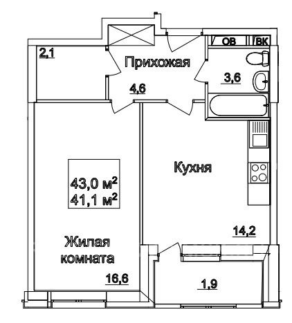 planirovka-1-rasskazovo-4561.jpg