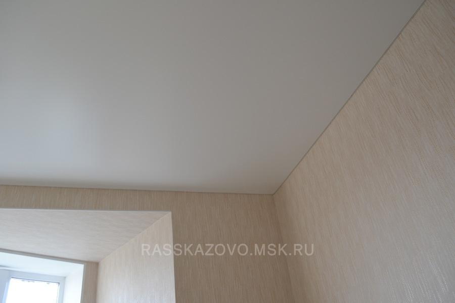 Матовые-натяжные-потолки-4.jpg