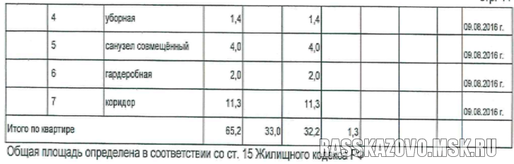 8081B614-C9CF-49C5-A985-C66457F499CD.png